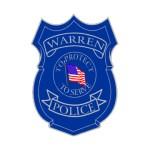 The Warren Police Department is Now Hiring