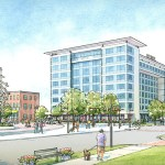 DDA Project –  Warren Towne Center