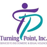 Online Auction Benefits Turning Point