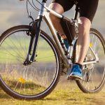 Macomb Bike Buys Bikes