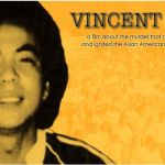 Movie Screening of Vincent Who?