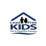 Lead Hazard Control Grant Program for Single Family Housing