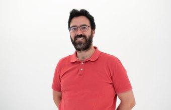 proyectos de desarrollo Pablo Barrachina