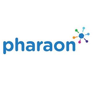 Logo pharaon Proyectos de desarrollo