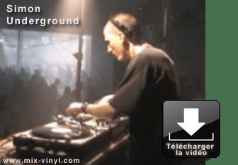 DJ-Simon-Underground