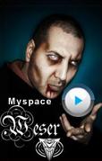 DJ-Weser-myspace