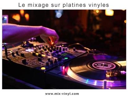 disc-jockey-mix