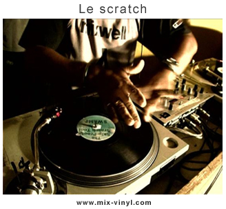disc-jockey-scratch