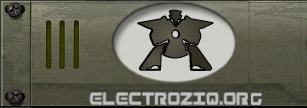 Le site Electroziq !