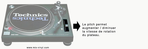 mix-platines-pitch