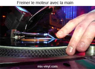 mix-vinyle-moteur