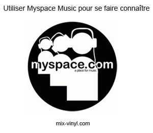 myspace-music-logo