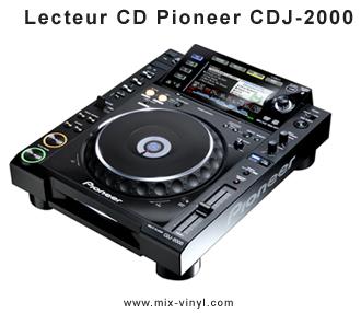 platine-pioneer-cdj