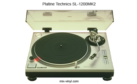 platine-technics-SL1200MK2