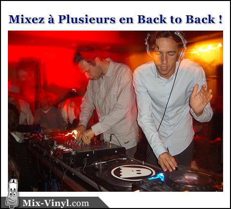 dj back to back