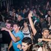 Organiser une soirée : Le Bal des Sourdingues Acte 1 (dancefloor)