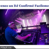devenir-dj-confirme