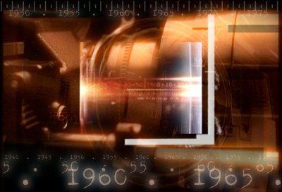 Μηχανή του Χρόνου