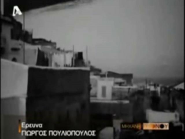 Δεκεμβριανά 1944 7. Η μάχη στο Θησείο