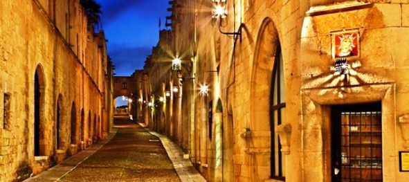 avenue-of-the-knghts-rhodes1-slide
