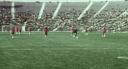 Χιλή – ΕΣΣΔ. Το γκολ σε άδειο τέρμα, στο γήπεδο των χιλιάδων βασανισμένων από το δικτατορικό καθεστώτος του Πινοσέτ. Η Σοβιετική Ένωση αρνήθηκε να ταξιδέψει στο Σαντάγιο και η Χιλή πέρασε στην επόμενη φάση του Μουντιάλ