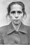 Juana Bormann3