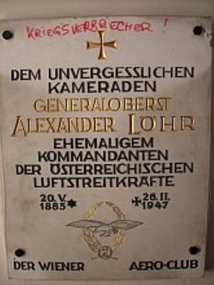 Stiftskirche13