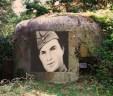 Δημήτρης Ίτσιος. Ο λοχίας που σταμάτησε την γερμανική επέλαση με πέντε άντρες. Εξολόθρευσε από το πολυβολείο πάνω από 250 στρατιώτες της Βέρμαχτ