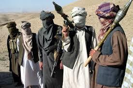 Οι μαχητές των Ταλιμπάν πρεσβεύουν το σουνιτικό δόγμα.