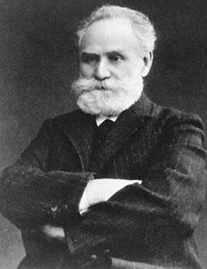 Ιβάν Παβλόφ