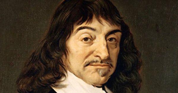 """""""Σκέφτομαι, άρα υπάρχω"""". Η διατύπωση του Καρτέσιου που ξεχώρισε την ύλη από το πνεύμα. Ο κατάσκοπος που ώθησε την επιστήμη και καθιέρωσε τους όρους χ, ψ, ζ, α, β, γ στην Άλγεβρα"""