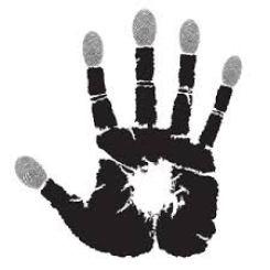 Fingertips2