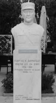 Douratsos_Syros 2