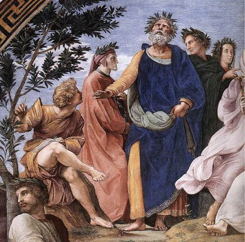 Πώς πέθανε ο ποιητής Όμηρος αψηφώντας τον χρησμό του μαντείου; Ο θρύλος με το αίνιγμα που δεν κατάφερε να λύσει και τον οδήγησε στο θάνατο