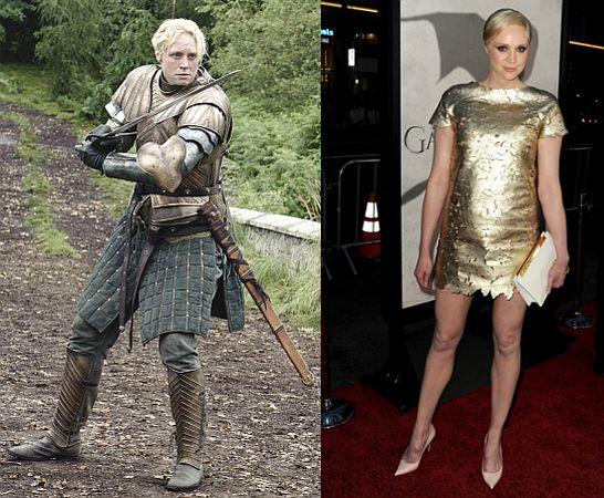 Από το γυναικείο Τάγμα του Πέλεκυ στην τηλεοπτική «Μπριέν» του Game of Thrones. Ποιες γυναίκες ιππότες υπερασπίστηκαν τις πόλεις τους. Διασημότερη η Ιωάννα της Λωραίνης, που κάηκε στην πυρά