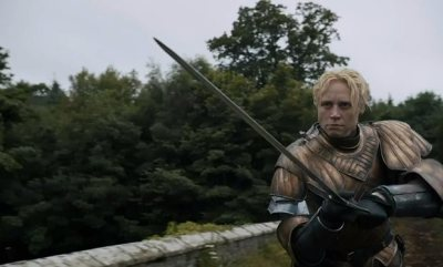 Gwendoline_Christie_on_Game_of_Thrones__epic_finale_fight___It_was_the_hardest_thing_I_ve_ever_done_