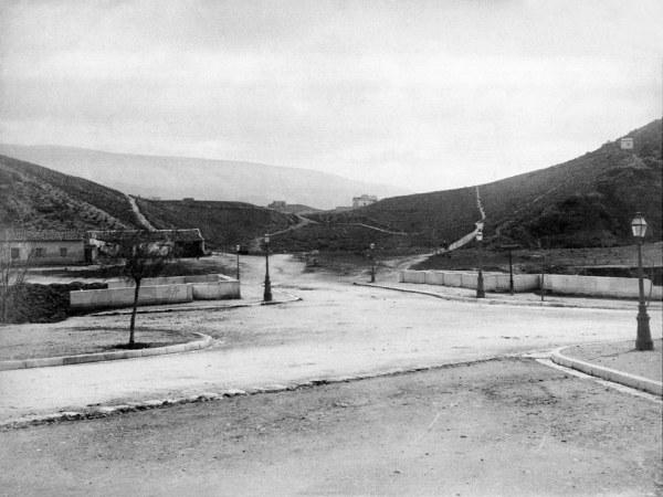 panathinaiko-Stadio-1880