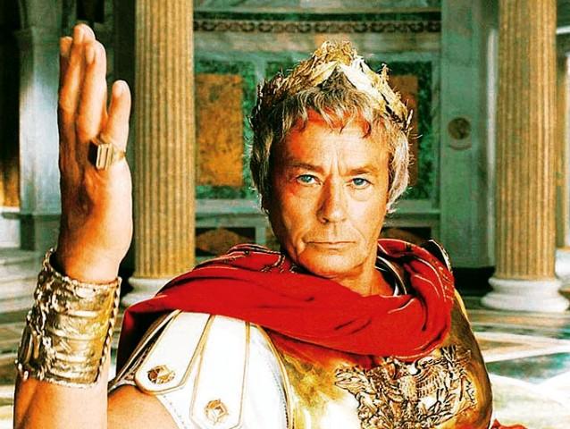 «Η γυναίκα του Καίσαρα δεν αρκεί να είναι τίμια, πρέπει και να φαίνεται τίμια». Ποιος είπε την περίφημη φράση πριν από το διαζύγιό του και για ποιο λόγο;