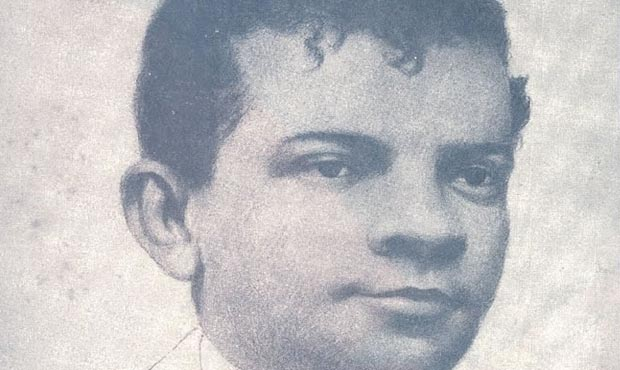 "Aλφόνσο Λίμα Μπαρέτο. Ο βραζιλιάνος συγγραφέας που υπερασπίστηκε τους φτωχούς και κλείστηκε στο ψυχιατρείο ως επικίνδυνος. Εκεί έγραψε το αυτοβιογραφικό, ""Ημερολόγιο ενός Τρελοκομείου"", αλλά έμεινε στην αφάνεια"