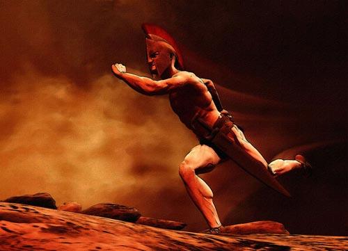 """""""Νενικήκαμεν"""". Θρύλος η πραγματικότητα; Ποιοι και γιατί αμφισβητούν την ιστορία και πιστεύουν ότι ο Φειδιππίδης δεν πήγε από την """"κλασική διαδρομή"""", αλλά έτρεξε στην Αθήνα μέσω Πεντέλης και Κηφισιάς"""