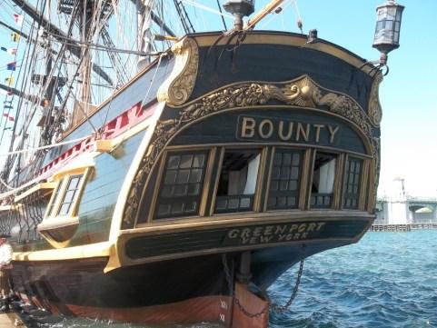 Bounty06