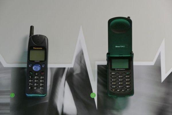 P1110242