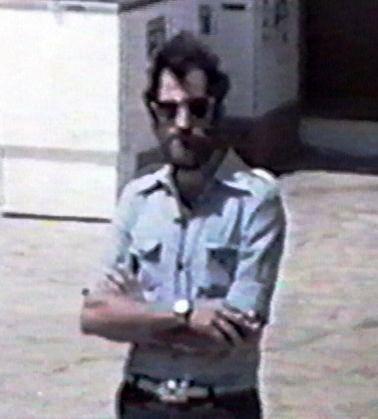 Ο βασανιστής της ΕΣΑ Πέτρου μετανιωσε και στη δίκη των βασανιστών εμφανίστηκε απολογητικός