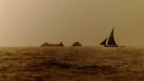 Αποτέλεσμα εικόνας για στο νησί των σειρήνων..
