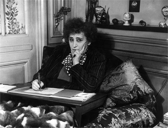 Το 1945 την εξέλεξαν ως μέλος της μεγάλης Ακαδημίας Γκονκούρ και το 1948 ήταν υποψήφια για νόμπελ λογοτεχνίας