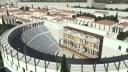 Ένα εντυπωσιακό 3D βίντεο με τον Ιππόδρομο, το θέατρο και τον Ναό του Απόλλωνα στην αρχαία Κόρινθο. Δείτε την πόλη όπως ήταν πριν χιλιάδες χρόνια