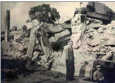 Φωτογραφία από το αρχείο ένωσης εργαζομένων ΗΣΑΠ
