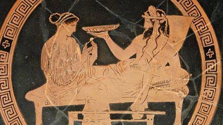 """Ποια ήταν τα αρχαία """"διεγερτικά"""" που έκαναν τους εραστές ακαταμάχητους έως και 12 φορές την ημέρα. Πώς τιμωρούταν η μοιχεία και γιατί τοποθετούσαν αγάλματα του γυμνού Πρίαπου στους κήπους της αγοράς"""