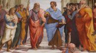Plato.