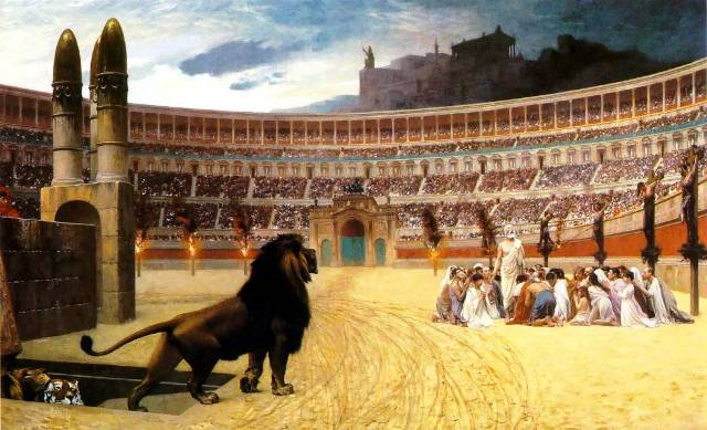 myths-of-persecution-7